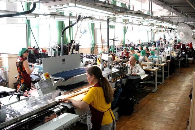 Работа уборшица электрозаводская завод